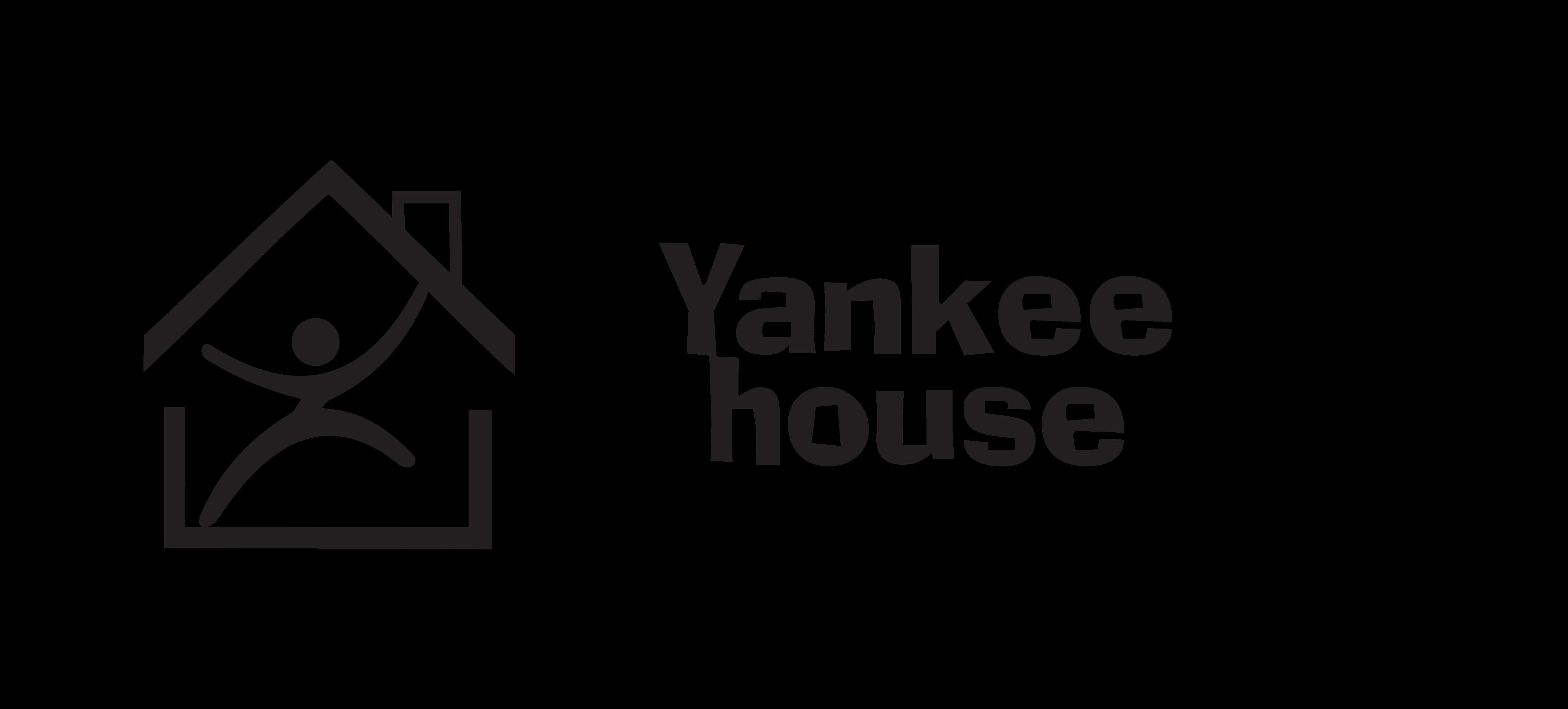 yankeehouse